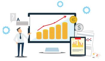 햇살론 사업자 창업대출 사업운영자금 대환자금대출(신용보증재단)