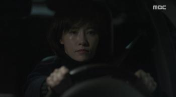 MBC 붉은 달 푸른 해, 붉은울음의 정체는 누굴까? 4인 캐릭터의 존재감 부상