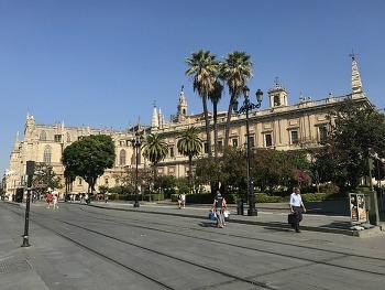 유럽여행 스페인 Bankia 은행, 해외에서 현금인출 해보자.(ATM 사용법)