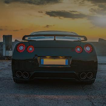 2018년 국내에서 가장 많이 팔린 자동차는?