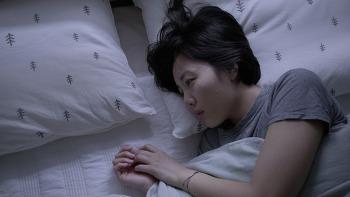 [인디즈 Review] <한강에게>: 그럼에도 불구하고 일상은 흐른다
