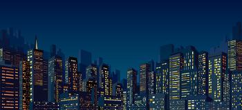 3기 신도시 발표, 주요 4 지역 집중 분석