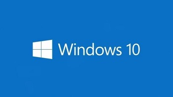 Windows10 | 전원 및 절전모드 해제 또는 설정 방법