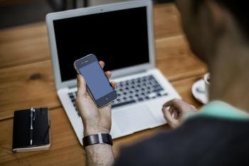 업계 최초 iOS 이용자 미디어 이용패턴을 읽는다! 3Screen 통합 광고효과 측정 모델(TAR 3.0) 개편