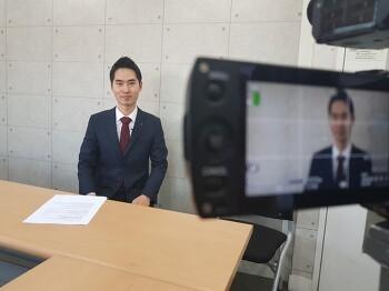 권혁중 평론가 매일경제TV, SBS, KBS 출연