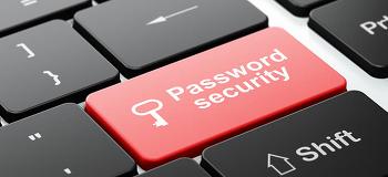 크롬 비밀번호, 저장된 패스워드 확인방법.
