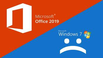 MS-Office 2019