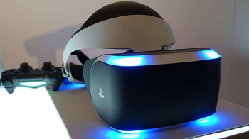 PS VR 2세대, 최대한 싸게 구매하는 방법.