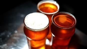 미국인이 선정한 최고의 맥주 Top 10