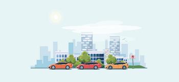 차세대 친환경 자동차 수소차와 전기차, 친환경 미래를 위한 당신의 선택은?