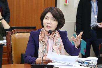 [정책위 수석부의장] 제125차 정책조정회의 모두발언