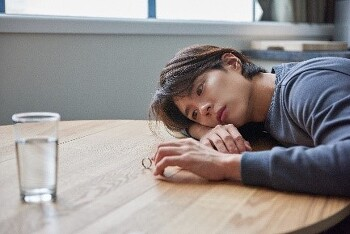 7일 만에 240만 뷰 돌파! 아이더 2018 FW  '박보검 – 별보러 가자' 뮤직광고 제작기
