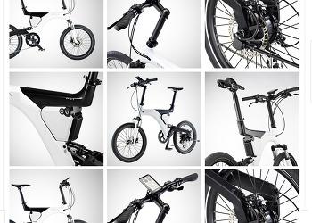 ▣ [특판] 산바다스포츠 자전거 할인 판매