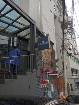 """수요미식회 송훈 셰프가 말하는 """"음식의 가치"""""""