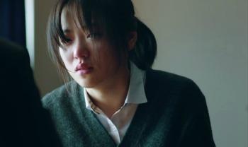 영화 죄 많은 소녀(After My Death) 후기, 결말, 줄거리