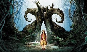 영화 판의 미로: 오필리아와 세 개의 열쇠(Pan's Labyrinth, 2006) 다시보기, 후기, 결말, 줄거리