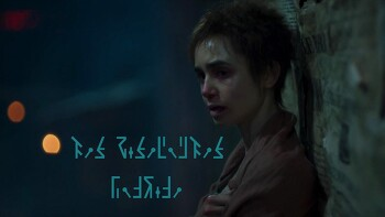레미제라블(Les Miserables, 2019) - 판틴(Fantine) of Lily Collins