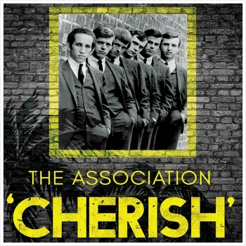 Cherish – The Association / 1966