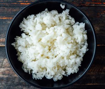 편도염에 좋은 음식 인후염 증상 원인