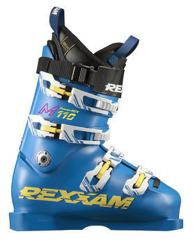 REX-M110