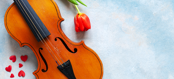 [11시 콘서트 초대 이벤트] 5월 11시 콘서트, 가족과 함께 경쾌하고 평화로운 음악을 느껴보세요.