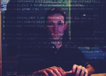대전게임프로그래밍학원 ♬C / C++ / 자바 / 코딩 / 개발♬