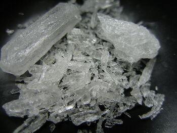 최근 화제가 되고 있는 '물뽕'이란? 마약이란 무엇인가?