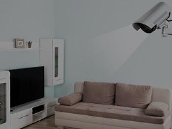 [개인정보 A to Z] 아기방에 설치해둔 홈 CCTV가 영~ 찝찝해요! 사생활 위협하는 IP카메라에 똑 부러지게 대처하는 방법