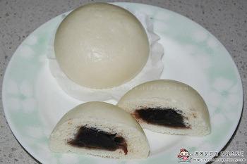 [롯데홈쇼핑]삼립 냉동 꼬마호빵 18입! 단팥,야채,우유 3가지맛