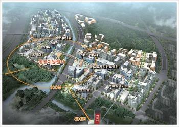 신도시택지개발과 - 정책자료 | 국토교통부-성남 판교,화성 동탄,김포한강