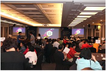 크립토픽(CryptoPick) 유망 블록체인, 아시아 유일의 국가별 맞춤 ICO 리스팅 플랫폼