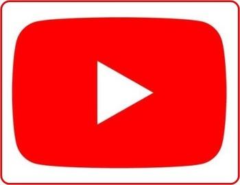 전세계 유튜브 구독자 순위 확인하는 사이트 소셜 블레이드 사용법