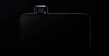 샤오미 - 6.39인치 OLED 디스플레이 및 4000mAh 배터리를 타배한 홍미 K20 상세 스펙 유출