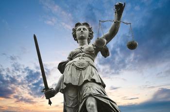 기획자를 위한 법령 및 직업윤리 교육의 필요성