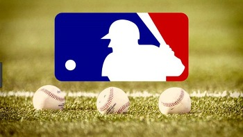 2018 MLB 9월 24~30일 일정 및 TV중계정보/순위