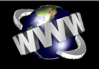 무료 웹하드 / 대용량 파일전송.