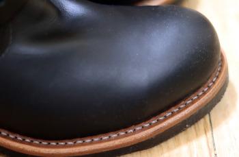 남자 부츠 겨울 신발 엔지니어부츠 레드윙 2268