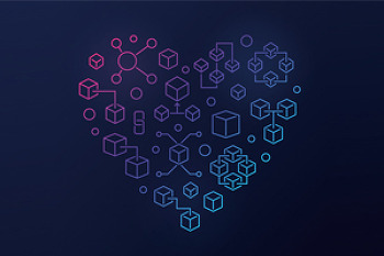 KT, 국내 최초 블록체인 기부 캠페인을 선보이다!