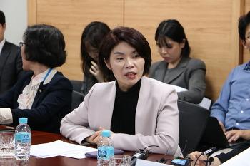 [정책위 수석부의장] 제119차 원내대책회의 모두발언