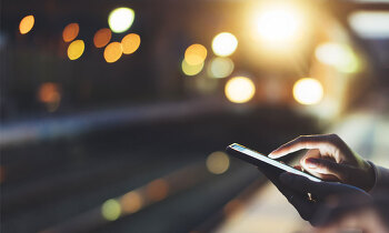 실시간 분석 ·AI로 확장되는 빅데이터 기술, 공인된 솔루션 플랫폼 'Hitachi UCP'로 통하다