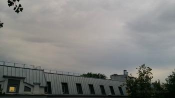 Vilnius 81_겨울을 향해