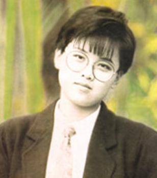 1987년 여가수 명곡-함현숙 '내일로 가는 우리들'