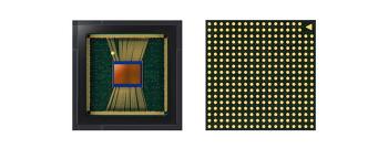 삼성 - 풀스크린을 위한 2000만 화소 아이소셀 슬림 3T2 센서 발표