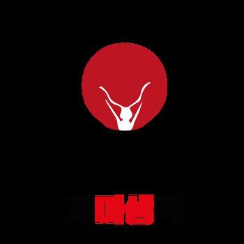 패시브자금 유입 (MSCI,FTSE) 이벤트(Feat. 카카오)