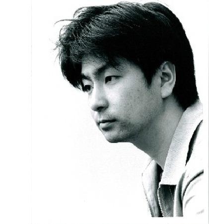 이사카 코타로의 작품을 읽는 재미