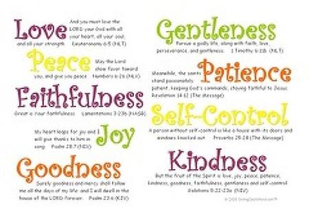 [김현회] 성령님과 그리스도인의 삶 (3) 우리가 성령의 지배를 받고 살아갈 때 장차 올 세상을 미리 맛볼 수 있는 것입니다.
