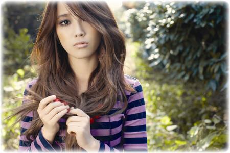 음악감상 ^^* - 33#  아이유(IU)양의 REAL앨범 수록곡 '미리 메리 크리스마스' - 가사, 듣기