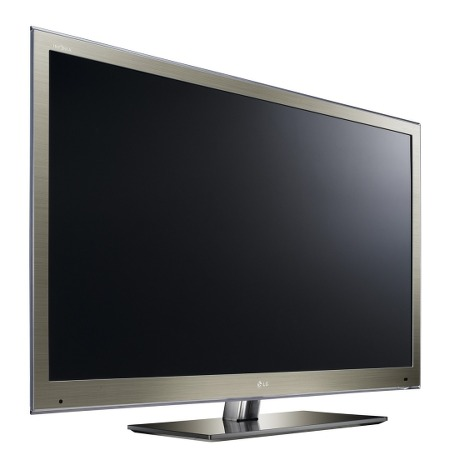 3DTV : 셔터글라스 vs 편광 방식의 대결?