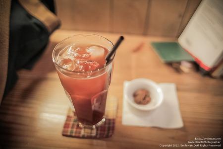 121007 구월동 커피숍 카페 모래내커피집