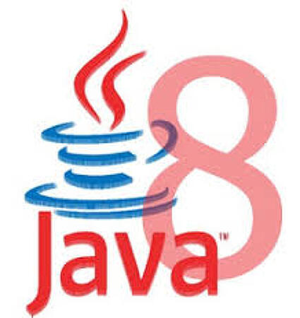 [Java] Java 8 Interface, default 메서드의 고찰